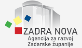 Zadar County Development Agency