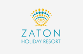 Zaton Holiday Resort